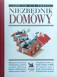 Niezbędnik domowy • Readers's Digest