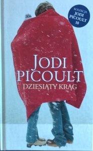 Jodi Picoult • Dziesiąty krąg