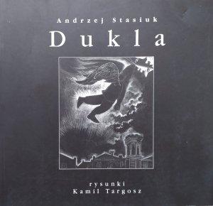 Andrzej Stasiuk • Dukla
