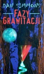 Dan Simmons • Fazy grawitacji