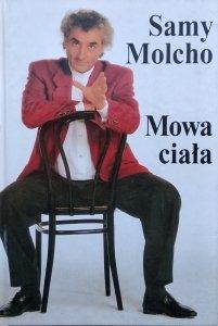 Samy Molcho • Mowa ciała