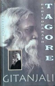 Rabindranath Tagore • Gitanjali