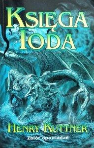 Henry Kuttner • Księga Ioda