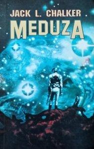 Jack L. Chalker • Meduza