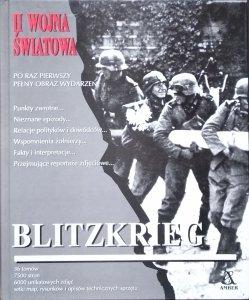 Robert Wernick • Blitzkrieg