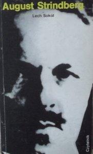 Lech Sokół • August Strindberg