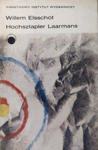 Willem Elsschot • Hochsztapler Laarmans