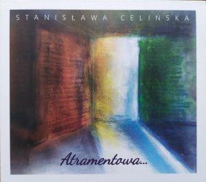 Stanisława Celińska • Atramentowa • CD