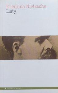 Friedrich Nietzsche • Listy