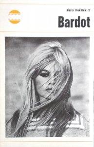 Maria Oleksiewicz • Bardot