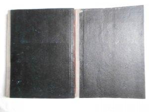 Tygodnik illustrowany rocznik 1927