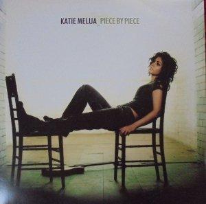 Katie Melua • Piece by Piece • LP