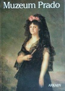 Wiesława Krauze • Muzeum Prado