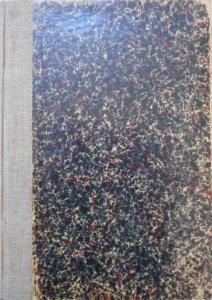 J. Liberty Tadd • Nowe drogi wychowania artystycznego