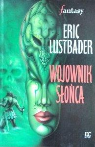 Eric van Lustbader • Wojownik Słońca