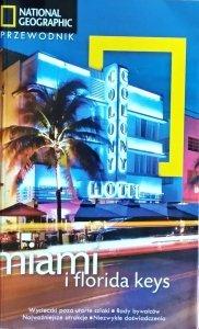 Mark Miller • Miami i Florida Keys