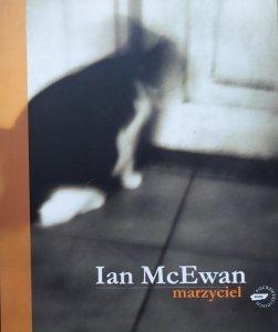 Ian McEwan • Marzyciel