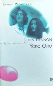 James Woodall • John Lennon i Yoko Ono