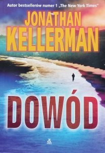 Jonathan Kellerman • Dowód