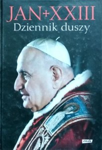 Jan XXIII • Dziennik duszy