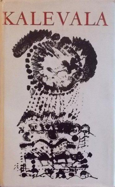 Kalevala [Józef Ozga Michalski]