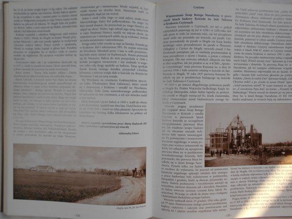 Adam Gryczyński • Czas zatrzymany. Fotografie z lat 1883-1963 z tenerów Nowej Huty i okolic oraz wybór tekstów