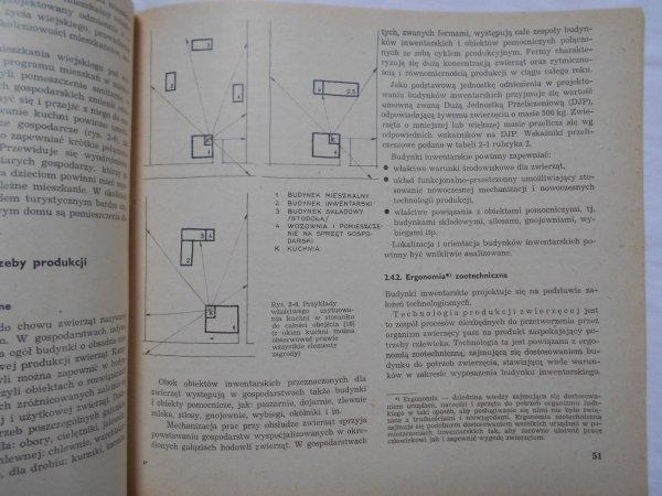 Wanda Bogucz • Projektowanie architektoniczne i budownictwo regionalne
