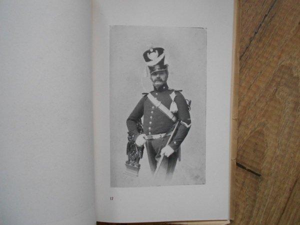 red. Eugeniusz Świerczewski • Mieczysław Frenkiel 1878-1928
