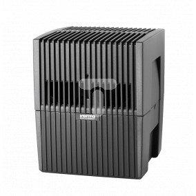 Nawilżacz/oczyszcza<br />cz Venta-Airwasher LW 15 antracyt