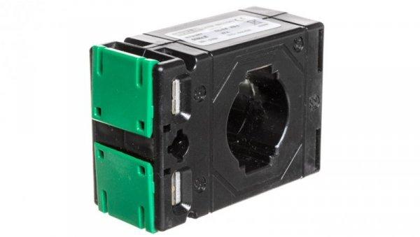 Przekładnik prądowy z otworem na szynę 50/30 (30) 100A/5A klasa 0,5 LCTB 5030300100A55
