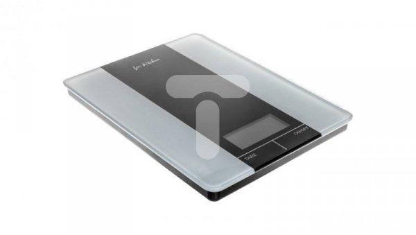 Waga kuchenna LCD max 5kg EV019