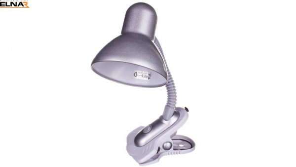 Lampka biurkowa SUZI HR-60-SR 07150