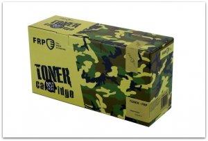 TONER DO BROTHER  DCP-9020CDW, HL-3140CW, zamiennik TN-245Y