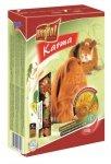 Karma Vitapol pełnoporcjowa dla świnki morskiej 500g