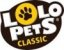 Lolo Pets Classic