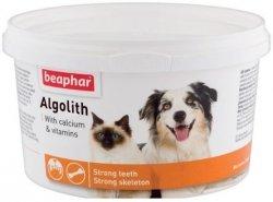 Beaphar Algolith witaminowy preparat dla psów 500g