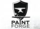 Paint Forge