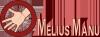 Melius Manu
