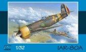 Azur FR8002 IAR-80-A 1/32