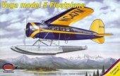 MPM 72528 Lockheed Vega Floatplane (1:72)