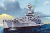 Trumpeter 05339 USS New York BB-34 (1:350)