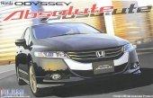 Fujimi 038124 Honda New Odyssey Absolute (1:24)