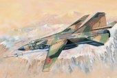 Trumpeter 03211 MiG-23 MLD Flogger-K (1:32)