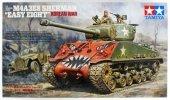 Tamiya 35359 M4A3E8 Sherman Easy Eight Korean War 1/35
