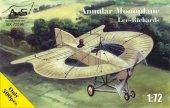 AVIS 72036 Lee-Richards Annular Monoplane 1/72