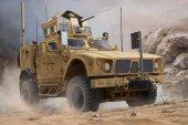 Trumpeter 00930 US M-ATV MRAP