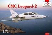 A-Model 72337 CMC Leopard 2 1:72