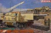 Dragon 3523 MLRS w/M26 Rocket (1:35)