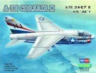 Hobby Boss 87204 A-7E CorsairII (1:72)