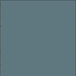 Gunze Sangyo C515 German Faded Gray